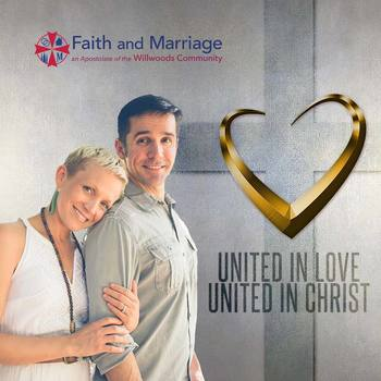 United in Love United in Christ